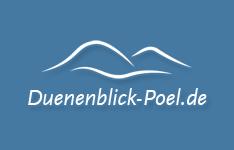 Duenenblick-Poel.de